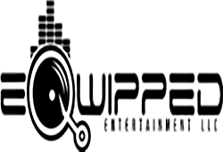 Bitcoin and NewYorkCoin Now Accepted at Eqwipped Entertainment Recording Studio