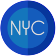 (c) Newyorkcoin.net