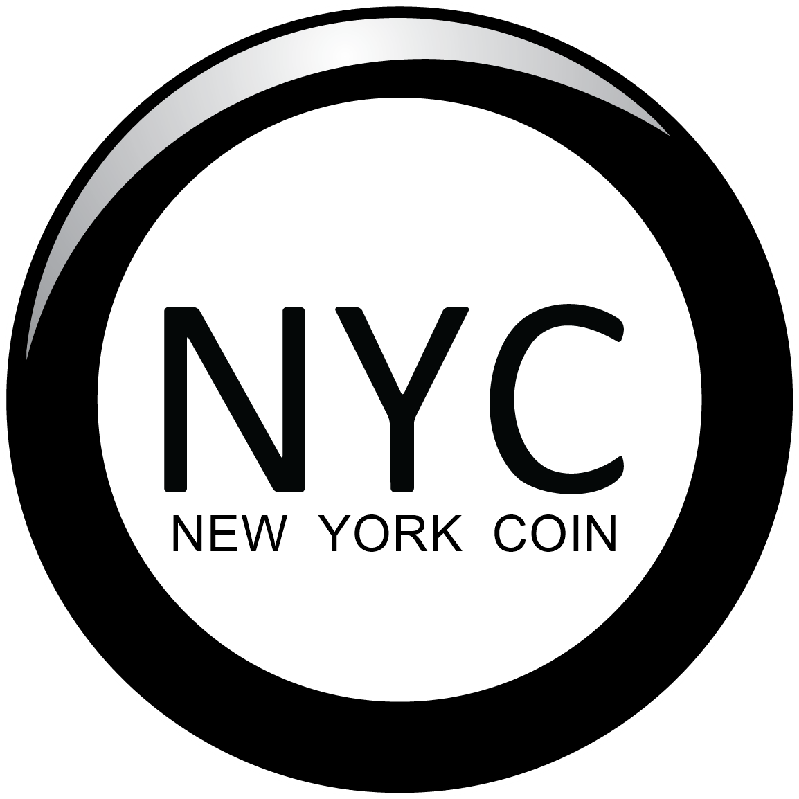 Litecoin New York