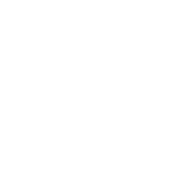 Bitcoin New York