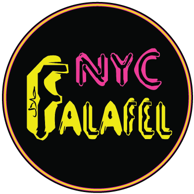 Bitcoin and NewYorkCoin Now Accepted at NYC Falafel Co