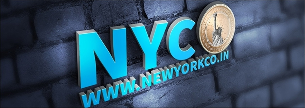 History of NYC retail use crypto  Free worldwide money transfer